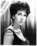 YVONNE ROMAIN Hammer The Curse of the Werewolf #3